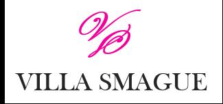 Villa Smague